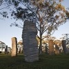 Australian Standing Stones