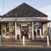 Tenterfield Saddlery
