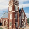St. Laurence O'Toole Catholic Church, Cobar