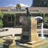 Dog on the Tuckerbox, Gundagai