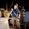Wine Maker, Hunter Valley