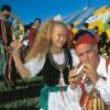 Australian Italian Festival