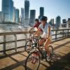 Brisbane Bike Tours