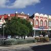 Glen Innes streetscape