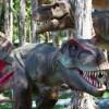Palmersaurus